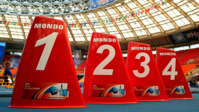 160125021436_adidas_atletismo_624x351_getty_nocredit
