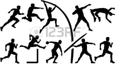 49616233-atletismo-establece-decathlon