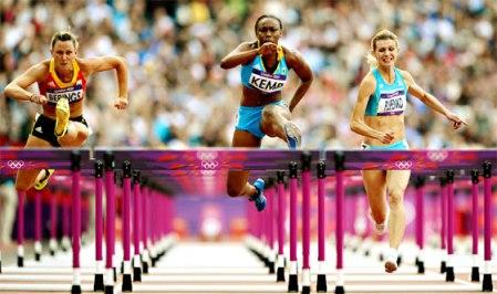 atletismo_vallas
