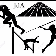 cropped-logo-jda