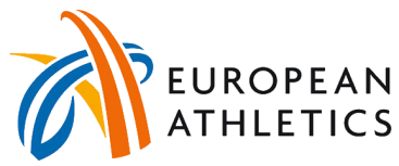 EuropeanAthletics