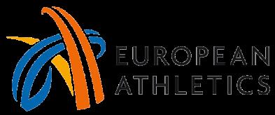 EuropeanAthletics