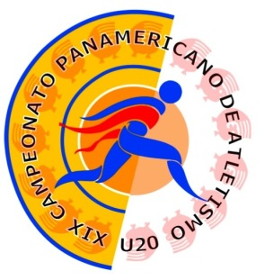 LOGO PANA JUNIOR LIMA 2017