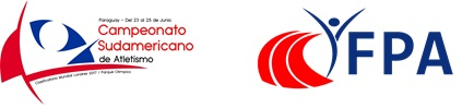 Logo Suda mayores
