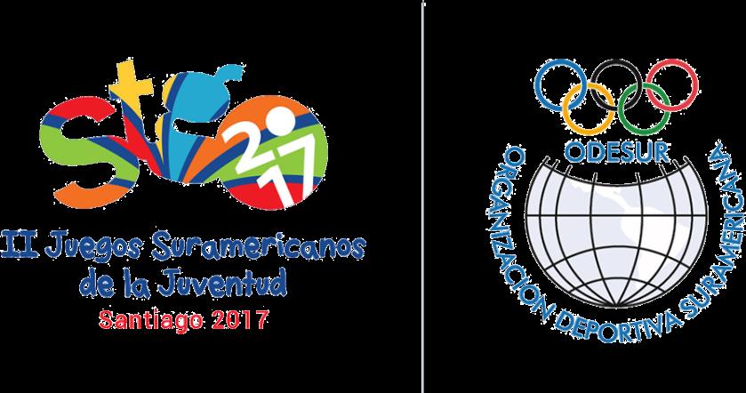 Logo SUDA JUV 2017
