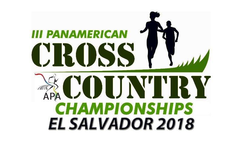 esa panam cross 16-17feb2018 - logo 800