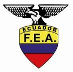 LOGO FED ECUAT
