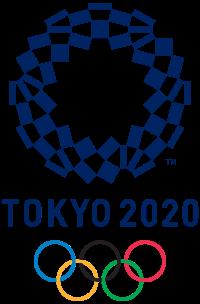200px-Tokyo_2020_Olympics_logo.svg
