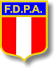 logo fpa-u1111