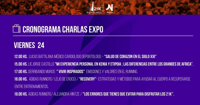 2.3 Expo Jueves 23