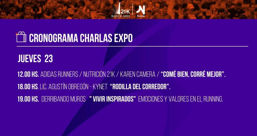 2.4 Expo Viernes 24