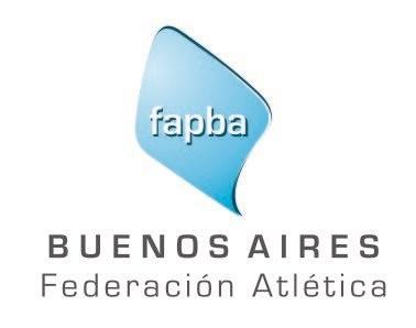 Logo FAPBA